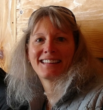 Carolyn Detwiler