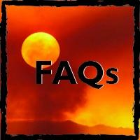 NAFRI FAQs Image